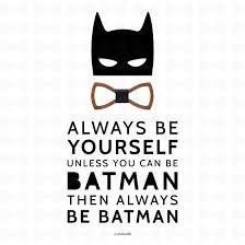 batman print u2013 owlie bowlie