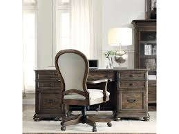 articles with upholstered desk chair with arms tag upholstered