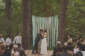 wedding backdrop altar wedding arch ideas