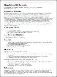 Manufacturing Supervisor Resume Key Holder Resume Sample Production Supervisor Resume Sample