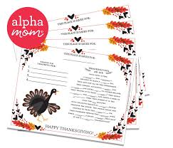 thanksgiving placemat thanksgiving kids activity placemat printable alpha