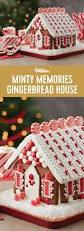 85 best gingerbread is in the house images on pinterest