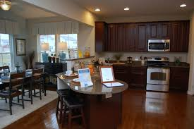 Building A Home Floor Plans This Blog Is All About Building A Home With Ryan Homes And Nvr