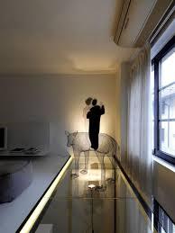 bedrooms artist loft design ideas loft bedroom ideas modern loft