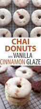 best 25 sugar shack donuts ideas on pinterest richmond virginia