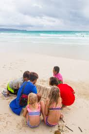 best things to do in boracay island with kids