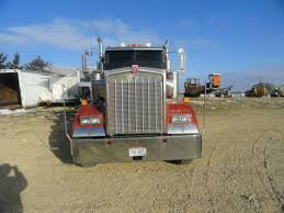 kenworth w900 for sa kenworth w900 in wisconsin for sale used trucks on buysellsearch