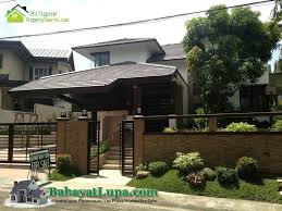 philippinepropertysearch com philippines real estate u0026 houses