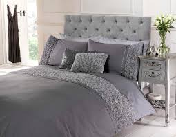 gray queen duvet cover home design ideas