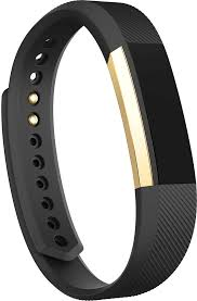 bracelet fitbit images Fitbit alta fitness wristband png