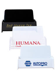 Best Business Card Holder Personalized Business Card Holders In Bulk Discountmugs