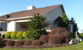 home builders association of metropolitan harrisburg about