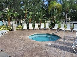 luxury 5 star 4bd 3 full bth pool home in g vrbo