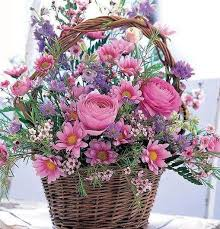 beautiful flower arrangements best 25 beautiful flower arrangements ideas on flower