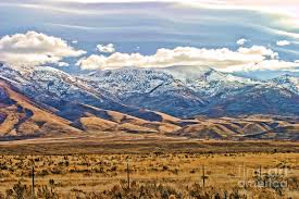 Wyoming scenery images Laramie color inspiration wyoming scenery current projects jpg