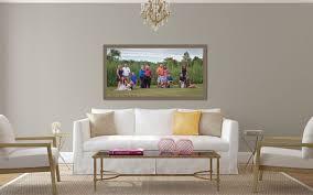 child family photography u2013 jbug images llc