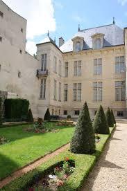 124 best go paris images on pinterest paris travel