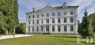 chambre de commerce amiens vente château 20 pièces 1000 m amiens 80 1 550 000 a vendre