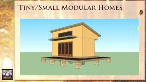 basics of tiny small sip hybrid modular homes timber trails