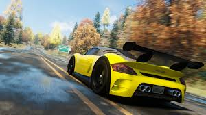 porsche ruf ctr3 image ruf ctr3 perf jpg the crew wiki fandom powered by wikia
