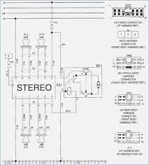 1994 volvo 850 stereo wiring color diagram wiring diagram manual