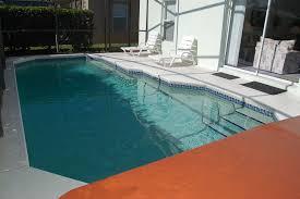 8163 florida villas for rent near disney with pool tub games