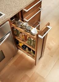 Kitchen Cabinet Pull Out Baskets Pull Out Shelves For Kitchen Cabinets U2013 Coredesign Interiors