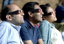 kuni lexus of colorado springs 2017 total solar eclipse watch parties in colorado