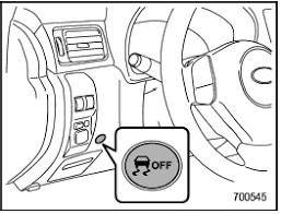 subaru vehicle dynamics control warning light subaru forester vehicle dynamics control off switch vehicle