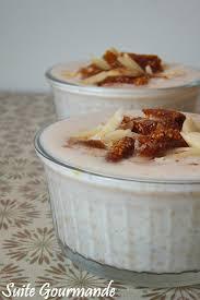 tf1 cuisine laurent mariotte moelleux aux pommes tf1 recette de laurent mariotte dessert de pommes aux fruits secs