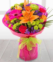 gallery for floral artistry order flowers online today