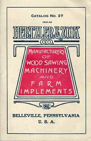 Woodworking Machinery Services Belleville Wi by Vintage Tool Catalogs And Brochures Stanley Brown U0026 Sharpe