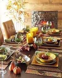 garden inspired dining room decor search garden style