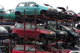 car junkyard portland used cars now available for used car prices wells fargo asset