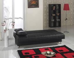 One Direction Sofa Bed Sofa Bed Halifax Sofa Hpricot Com