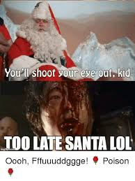 Dirty Santa Meme - 25 best memes about dirty santa claus dirty santa claus memes