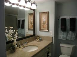 updated bathroom designs small bathroom makeover on a 500 budget