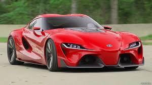 Toyota Dually Price 2017 Toyota Supra U2022 New Release Carsfeatured Com Cars