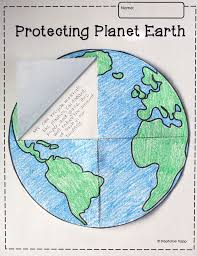 best 25 earth day ideas on pinterest earth day 2013 april 22