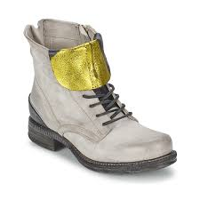 buy boots free shipping buy air shoes airstep a s 98 ankle