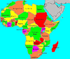 mapa de africa 7 best africa images on entryway hold on and studios