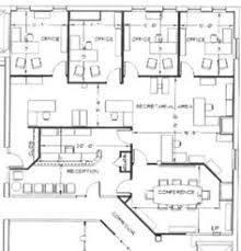 Commercial Complex Floor Plan Decoration Ideas Office Building Floorplans For The Home