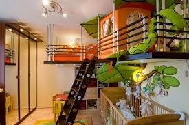 lösungen für kleine kinderzimmer kleine kinderzimmer ganz groß www bauwohnwelt at