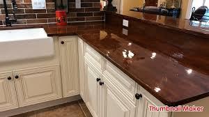 do it yourself butcher block countertops bstcountertops d i y do it yourself butcher block wood countertops you