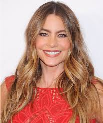 latest hairstyles sofia vergara s latest hairstyles are proof she can pull off any