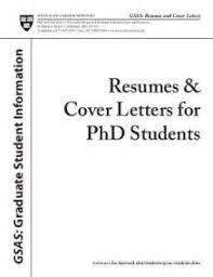 cheap dissertation proposal ghostwriting sites ca csi lesson plan