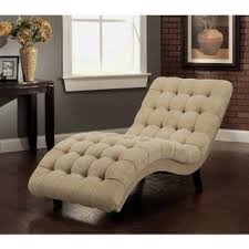 Overstock Chaise 24 Best Lounge Ideas Images On Pinterest Lounge Ideas Living