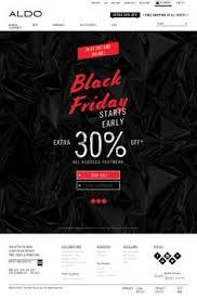 black friday sale ideas black friday secrets save more this holiday season seasons