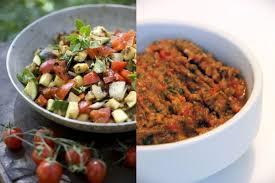 cuisine albanaise plateau repas de l albanie 2016 les plateaux repas des