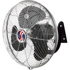 14 inch wall fan wall mount fan oscillating 14 inch all steel industrial quality 2520